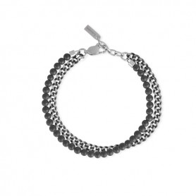 2JEWELS BRACCIALE-232107