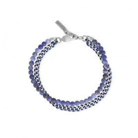 2JEWELS BRACCIALE-232110