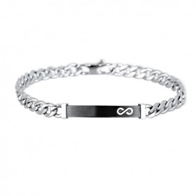 2JEWELS BRACCIALE-231827