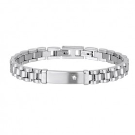 2JEWELS BRACCIALE-231509