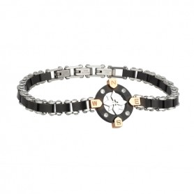 2JEWELS BRACCIALE-231421