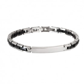 2JEWELS BRACCIALE-231309