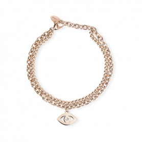 2JEWELS BRACCIALE -232123