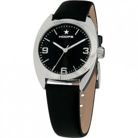 HOOPS OROLOGIO DONNA-2596L01