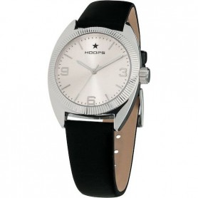 HOOPS OROLOGIO DONNA-2596L02