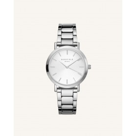 ROSEFIELD OROLOGIO DONNA THE TRIBECA