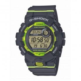CASIO G-SHOCK GBD-800-8ER