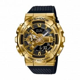 CASIO G-SHOCK GM-11OG-1A9ER