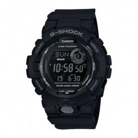 CASIO G-SHOCK-GBD-800-1BER