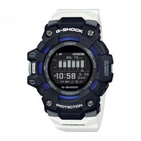 CASIO G-SHOCK-GBD-100-1A7ER