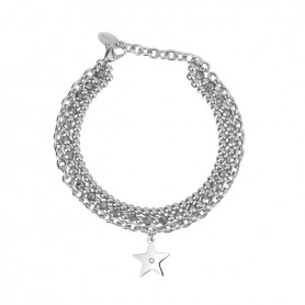 2JEWELS BRACCIALE 232121