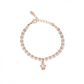 2JEWELS BRACCIALE-232041