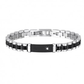 2JEWELS BRACCIALE-231510