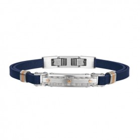 2JEWELS BRACCIALE-232145