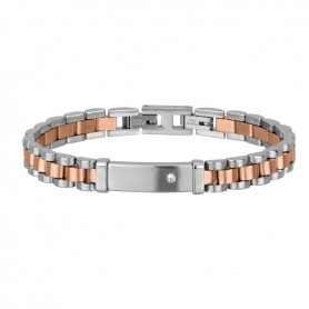 2JEWELS BRACCIALE-231508