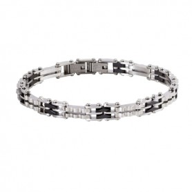 2JEWELS BRACCIALE-231258