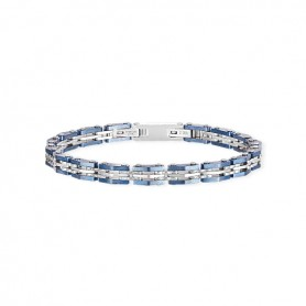 2JEWELS BRACCIALE-232083