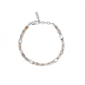 2JEWELS BRACCIALE-232163