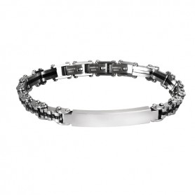 2JEWELS BRACCIALE-231310