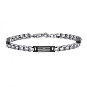 2JEWELS BRACCIALE-232149