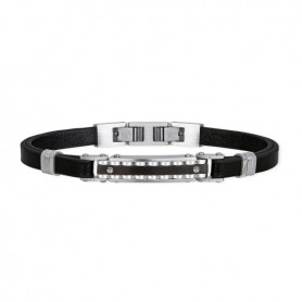 2JEWELS BRACCIALE-232144