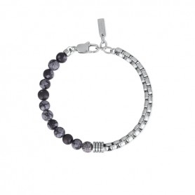 2JEWELS BRACCIALE-232166