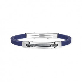 2JEWELS  BRACCIALE-232094