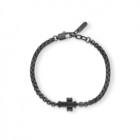 2JEWELS BRACCIALE-232218