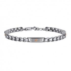 2JEWELS BRACCIALE-232150