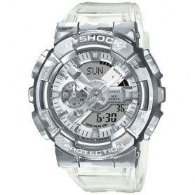 CASIO G-SHOCK-GM-110SCM-1AER