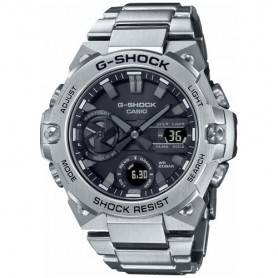 CASIO-G-SHOCK-GST-B400D-1AER