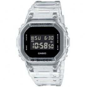 CASIO G-SHOCK-DW-5600SKE-7ER