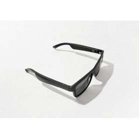 OCCHIALI G-SMART GLASS