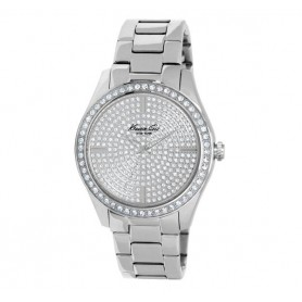 KENNETH COLE OROLOGIO DONNA-KC4959