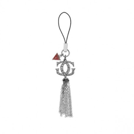 GUESS CHARM PER CELLULARE-UBC80809