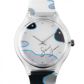 SWEET YEARS OROLOGIO UNISEX-SYSW002