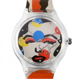 SWEET YEARS OROLOGIO UNISEX-SYSW010
