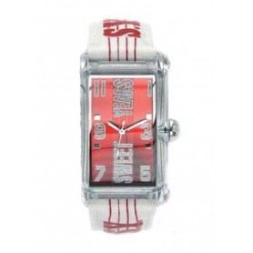 SWEET YEARS OROLOGIO UNISEX-SY.6177L/15
