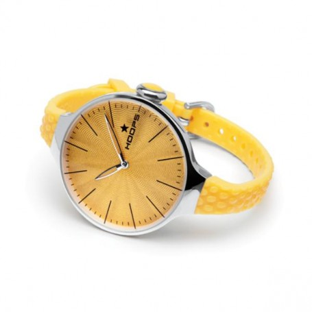 HOOPS OROLOGIO DONNA-2502L03