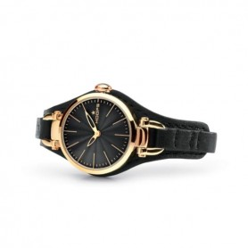 HOOPS OROLOGIO DONNA-2517LG01