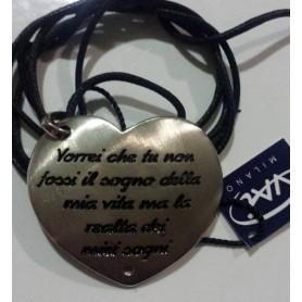 VAI MILANO CIONDOLO-CDAG267