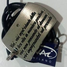 VAI MILANO CIONDOLO-CDAG269