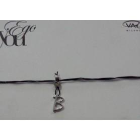 EGOYOU ELASTIC DIAMOND-GRAG297B