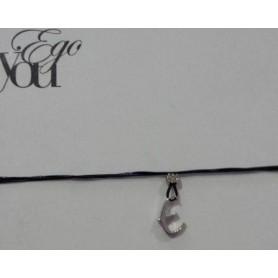 EGOYOU ELASTIC DIAMOND-GRAG297E