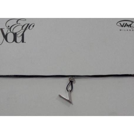 EGOYOU ELASTIC DIAMOND-GRAG297V