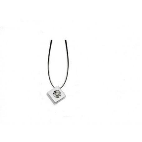 EGOYOU ELASTIC DIAMOND-GRAG288Q