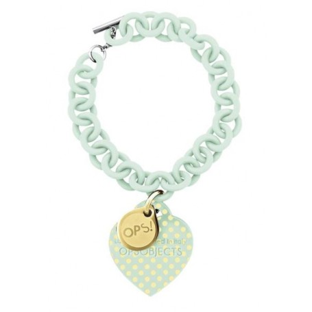 OPSOBJECTS BRACCIALE DONNA-OPSBR-93-1800