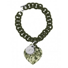 OPSOBJECTS BRACCIALE DONNA-OPSBR130-1800