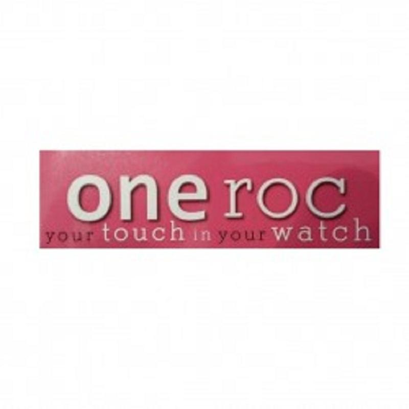 One Roc