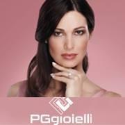 Pg Gioielli